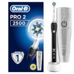 Oral-B Pro 2 2500